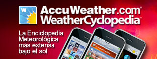 Weather Cyclopedia