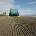 Beach Tech, Telemet