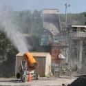 Linwood Mining-1