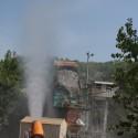 Linwood Mining-2