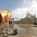 SA Recycling 005