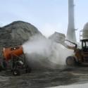 Trinidad Cement-2