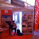 expoandes3