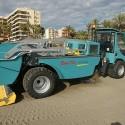 BeachTech